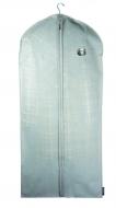 TRAVEL pokrowiec na ubrania 60x135cm grey
