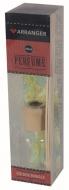 PERFUME Dyfuzor trzcinowy 100 ml,  golden mimosa