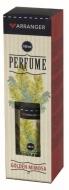 PERFUME Spray w szklanej buteleczce 100ml, golden mimosa
