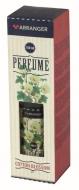 PERFUME Spray w szklanej buteleczce 100ml,  cotton blossom